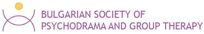 Bulgarian Society of Psychodrama and Group Therapy