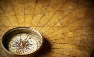 photodune-1954247-compass-s-450x275