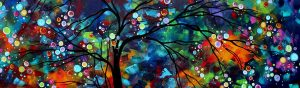 colorful-abstract-nature-tree-art-website-header