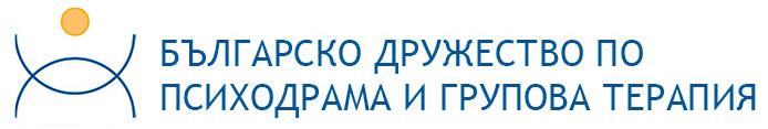 Българско дружество по психодрама и групова терапия
